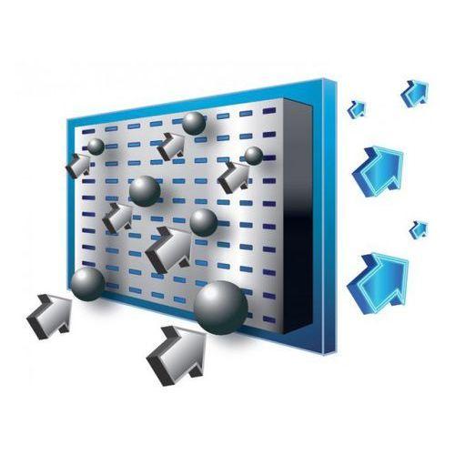 """ZELMER Filtr wylotowy """"N"""" A10010018.00 >> PROMOCJE - NEORATY - SZYBKA WYSYŁKA - DARMOWY TRANSPORT OD 99 ZŁ! (5900215011967)"""