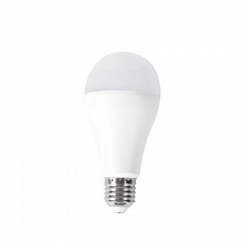 18W E27 SMD LED 3000K 3-lata gwarancji, 1459