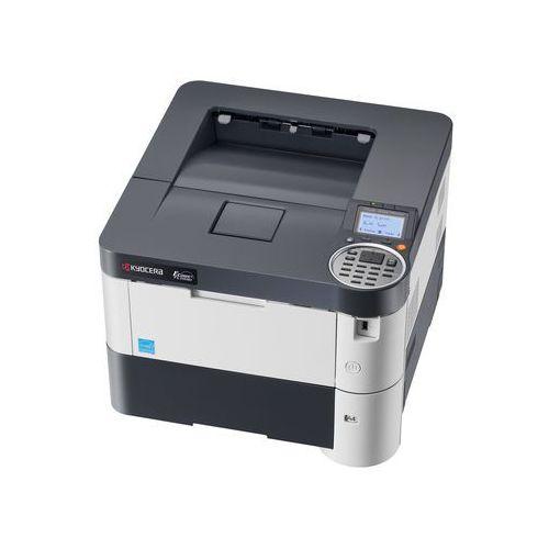 Kyocera ECOSYS FS-2100DN