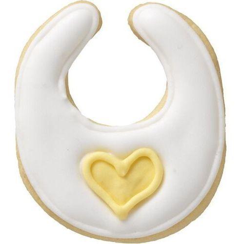 Birkmann Foremka do ciastek śliniaczek odbierz rabat 5% na pierwsze zakupy (4026883193796)
