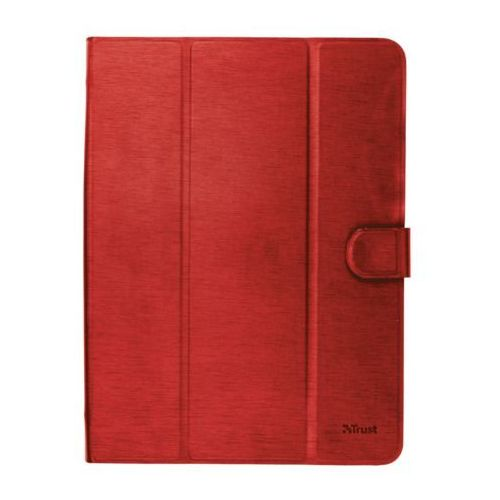 Trust Etui aexxo universal folio case do 10.1 (8713439212068)