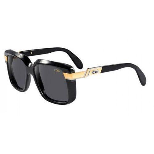 Okulary Słoneczne Cazal 680S 001-3