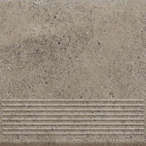 Ceramika paradyż Stopnica stylo 30 x 30