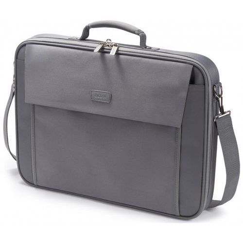 Torba do laptopa Dicota Multi BASE [D30915], D30915