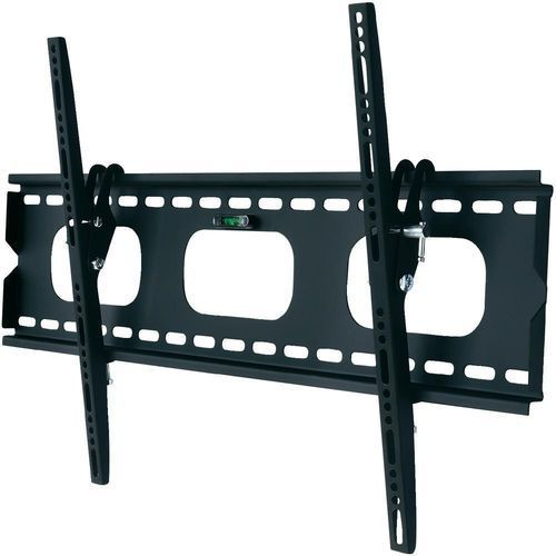 Uchwyt ścienny do tv, lcd  424752, maksymalny udźwig: 75 kg, 94,0 cm (37