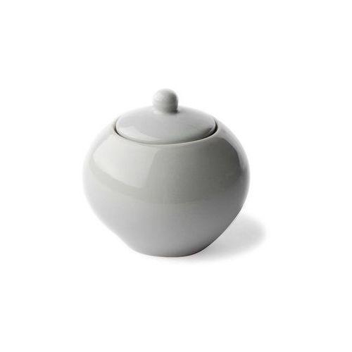 Mondex Juliet cukiernica szara ceramika turecka pojemnik