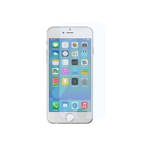 Apple iPhone 6s Plus - folia ochronna
