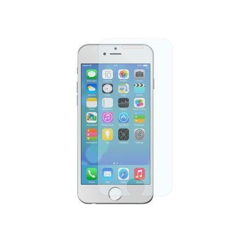 Etuo.pl - folia Apple iphone 6s plus - folia ochronna