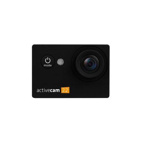 Overmax Kamera activecam 2.2