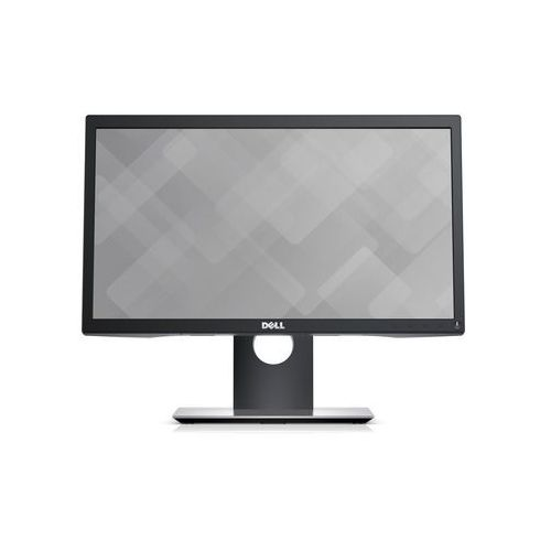 LCD Dell P2017H