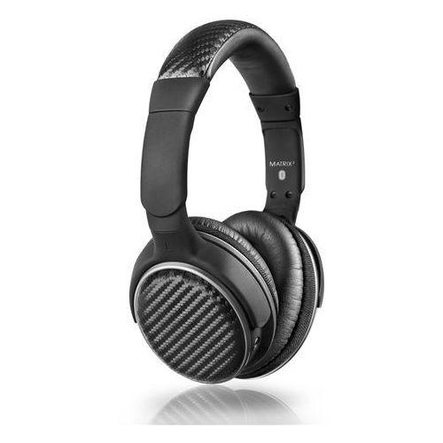 MEE Audio Matrix2 AF62