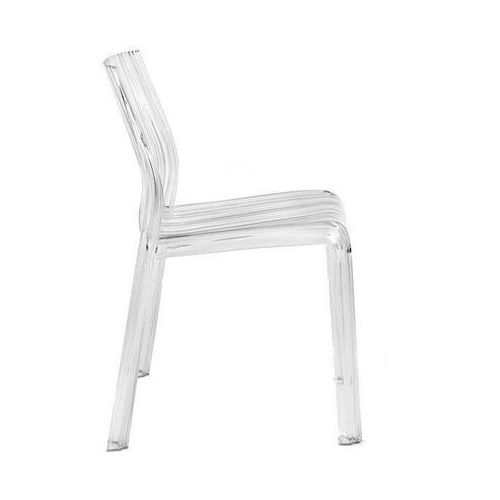 Krzesło Frilly kryształowe, 5880_b4