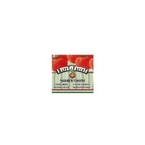 Przecier pomidorowy Happy Frucht 500 g, towar z kategorii: Przetwory warzywne i owocowe