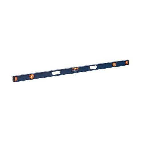 Ręczna poziomica 10635485 1500 mm DEXTER (3276004203427)