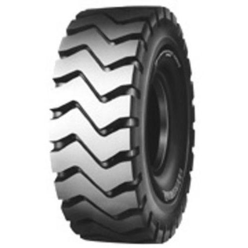 Bridgestone VCHS ( 14.00 R24 196A5 TL Tragfähigkeit *** )