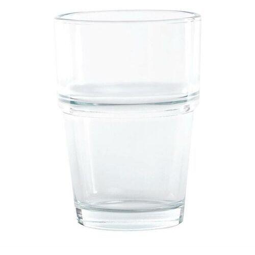 Szklanka typu tumbler | 12szt. | 6,9(Ø)x(H)9,6cm