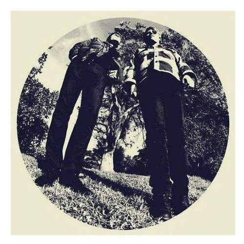 Segall, Ty / White Fence - Hair (0781484050315)
