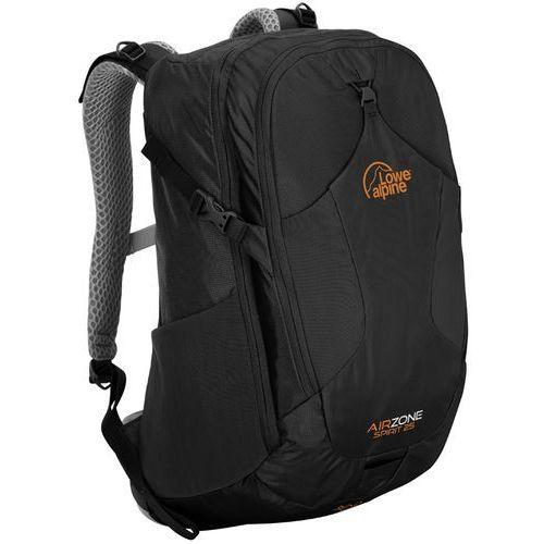 7c82033349743 OKAZJA - Lowe alpine plecak turystyczny airzone spirit 25 2016 black/black  ...