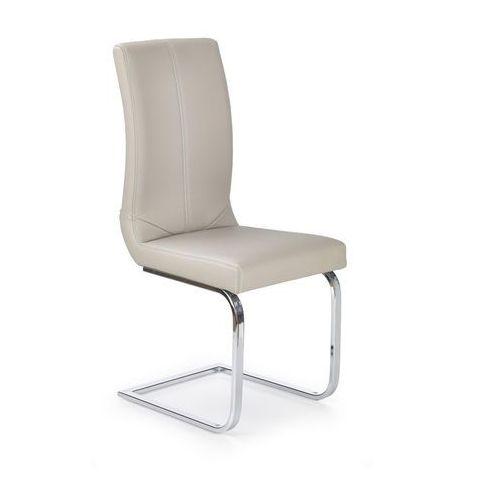 Halmar K219 krzesło