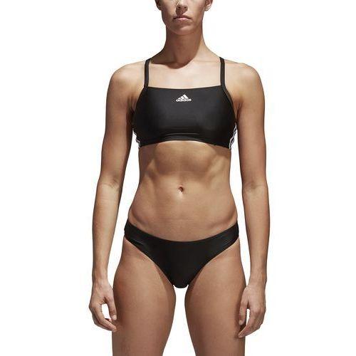 Bikini essence core bs0397 marki Adidas