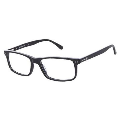 Okulary Korekcyjne Hackett HEB133 01