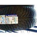 Michelin Pilot Alpin PA5 245/45 R19 102 V