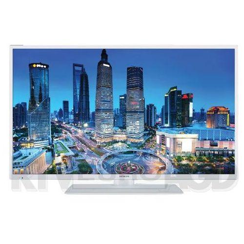 TV LED Hitachi 49HK6001