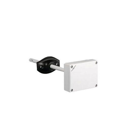 Elektroniczny czujnik stężenia gazów  dsq-g marki Harmann