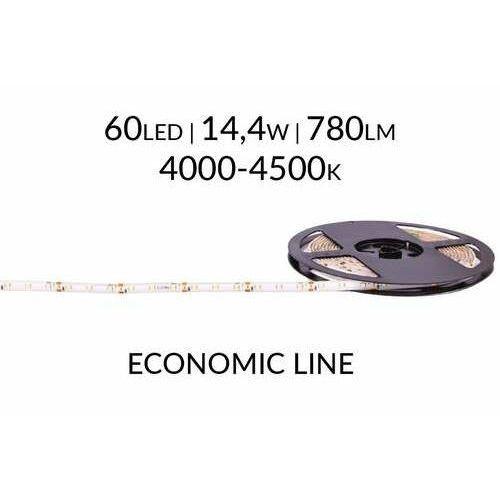 Prescot PR020-050-10-NW taśma LED biała