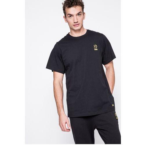 Puma - T-shirt Puma x XO The Weeknd