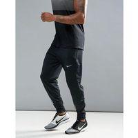Nike Running Dri-FIT Phantom Joggers In Black 857838-010 - Black, 1 rozmiar