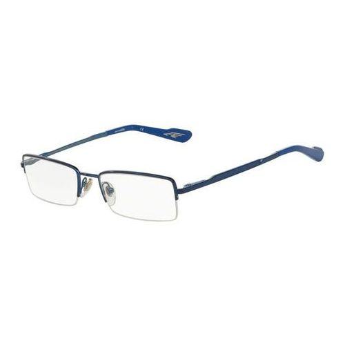 Okulary Korekcyjne Arnette AN6032 669
