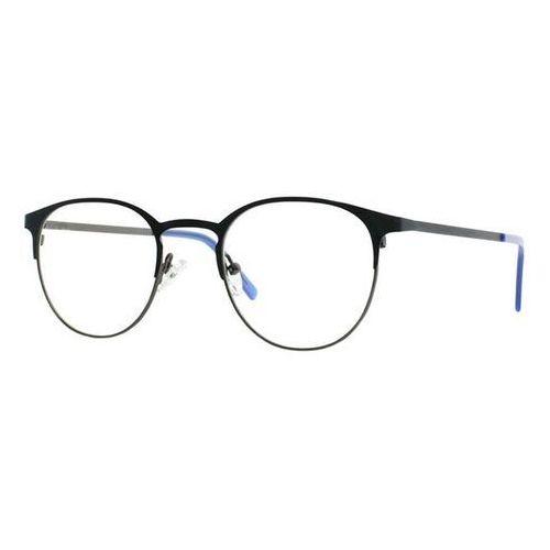 Okulary korekcyjne binah m04 jsv-080 marki Smartbuy collection