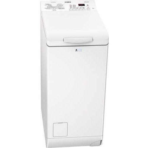 AEG L61260TLP z kategorii [pralki]