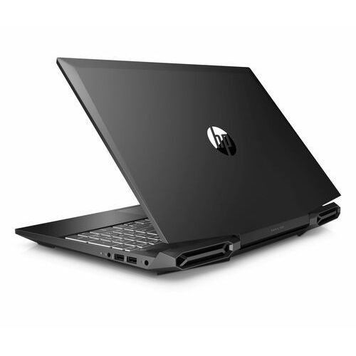HP Pavilion 8UP94EA