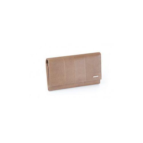 9e9722b4a7722 duży portfel damski yew 272 marki Valentini