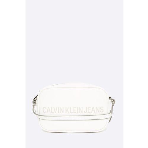 Calvin klein - torebka