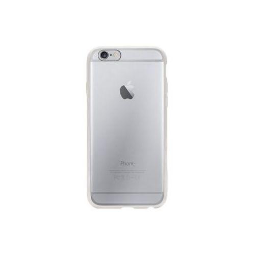 Etui GRIFFIN Reveal Case do iPhone 6 Biały (Futerał telefoniczny)
