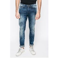 Only & Sons - Jeansy Loom, jeans