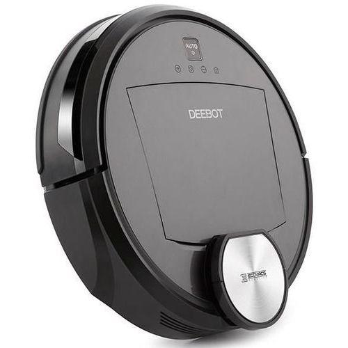 Ecovacs Deebot DR95