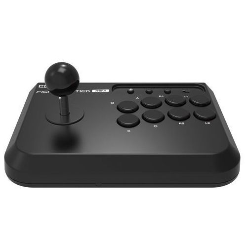 Joystick HORI PS4-043E Fighting Stick Mini 4 do PS3/PS4