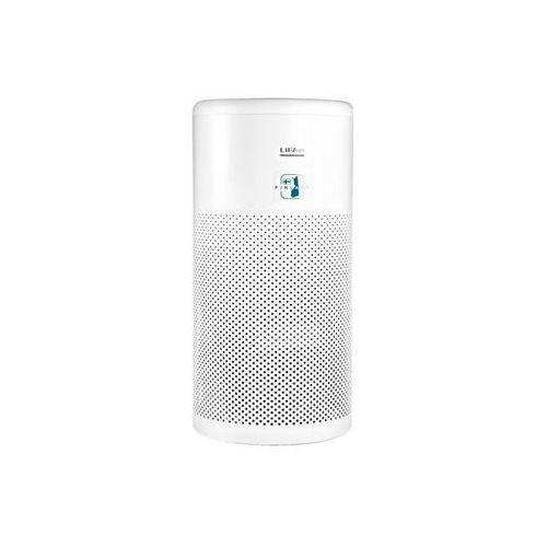 Lifaair Oczyszczacz powietrza la352c - nowość 2020 - promocja + gratisowy przenośny grzejnik