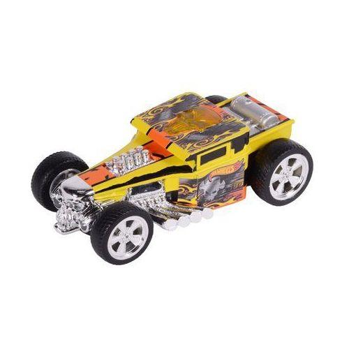 Freeway Flyer - Bone Shaker DUMEL - produkt z kategorii- Pozostałe samochody i pojazdy