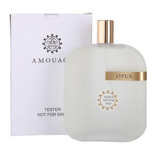 opus ii, woda perfumowana - tester, 100ml marki Amouage