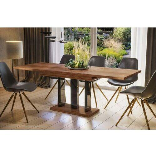 Stół Appia rozkładany 130-210 mix