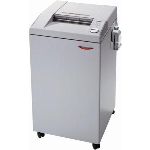 Ideal 3105 4 x 40 mm, Ideal 3105 CC 4x40