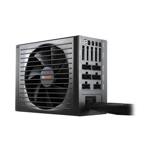 Zasilacz be quiet! Dark Power Pro P11 modular Netzteil 1000 Watt (BN254) Szybka dostawa! Darmowy odbiór w 20 miastach!, BN254
