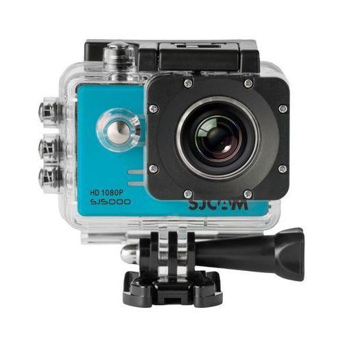Kamera SJCam SJ5000 (5904730926362)