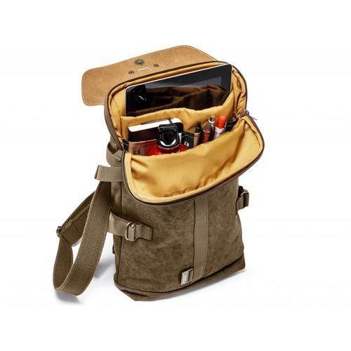 backpack / sling bag nga4569 marki National geographic