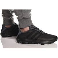 Adidas Buty terrex cc voyager bb1890 - czarny